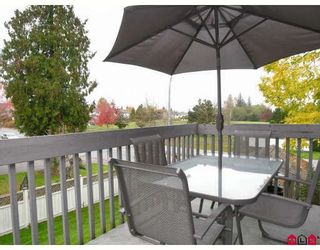 Photo 8: 8621 215TH Street in Langley: Walnut Grove House for sale : MLS®# F2728406