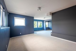 Photo 16: 1665 MALLARD Court in Coquitlam: Westwood Plateau House for sale : MLS®# R2184822