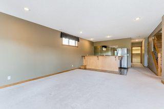 Photo 29: 120 HAWKSTONE Landing: Sherwood Park House for sale : MLS®# E4260429