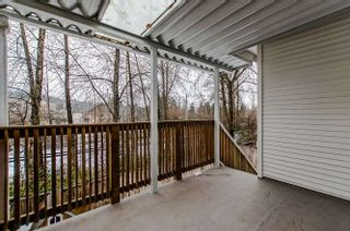 Photo 18: 415 3000 RIVERBEND DRIVE in Coquitlam: Coquitlam East House for sale : MLS®# R2243538