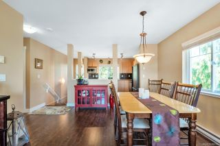"""Photo 11: 15 5839 PANORAMA Drive in Surrey: Sullivan Station Townhouse for sale in """"Forest Gate"""" : MLS®# R2386944"""
