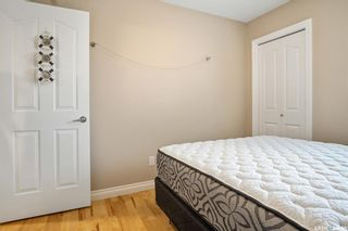 Photo 22: 230 Maguire Court in Saskatoon: Willowgrove Residential for sale : MLS®# SK873818