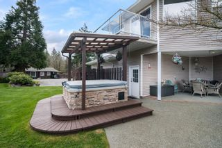 Photo 40: 1358 Freeman Rd in : ML Cobble Hill House for sale (Malahat & Area)  : MLS®# 872738