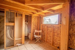 Photo 5: 4616 Mate Rd in : GI Pender Island Land for sale (Gulf Islands)  : MLS®# 873858