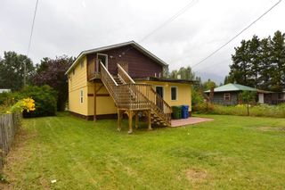 Photo 17: 3544 2ND Avenue in Smithers: Smithers - Town House for sale (Smithers And Area (Zone 54))  : MLS®# R2398594