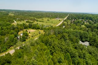 Photo 8: 0 Nawautin Drive: Grafton Vacant Land for sale (Northumberland County)