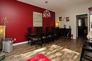 """Photo 6: 8144 TOPPER Drive in Mission: Mission BC House for sale in """"College Heights"""" : MLS®# R2065239"""