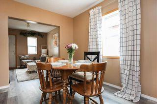 Photo 6: 400 Thames Avenue in Winnipeg: Elmwood Residential for sale (3A)  : MLS®# 202109055