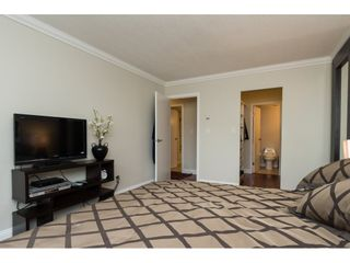 "Photo 14: 206 1460 MARTIN Street: White Rock Condo for sale in ""THE CAPISTRANO"" (South Surrey White Rock)  : MLS®# R2163656"