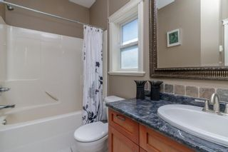 Photo 19: 827 Pintail Pl in : La Bear Mountain House for sale (Langford)  : MLS®# 877488