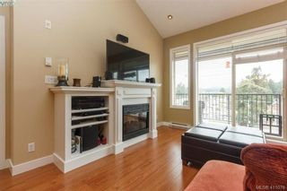 Photo 3: 508 623 Treanor Ave in VICTORIA: La Thetis Heights Condo for sale (Langford)  : MLS®# 814966