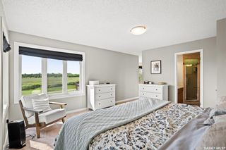 Photo 24: 3630 SELINGER Crescent in Regina: Richmond Place Residential for sale : MLS®# SK863295