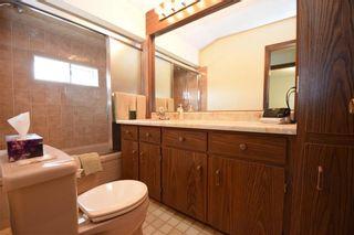 Photo 19: 231 Perth Avenue in Winnipeg: West Kildonan Residential for sale (4D)  : MLS®# 202107933