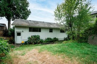 Photo 11: 2773 LAWSON Avenue in West Vancouver: Dundarave House for sale : MLS®# R2620509