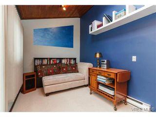 Photo 16: 2706 Richmond Rd in VICTORIA: Vi Jubilee House for sale (Victoria)  : MLS®# 693111
