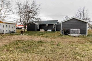 Photo 4: 1030 Central Avenue in Greenwood: 404-Kings County Residential for sale (Annapolis Valley)  : MLS®# 202108921