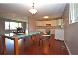 Photo 2: 2791 LONSDALE Street in Prince George: Perry House for sale (PG City West (Zone 71))  : MLS®# N222870