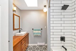 Photo 6: 2 1315 Gladstone Ave in : Vi Fernwood Row/Townhouse for sale (Victoria)  : MLS®# 861722