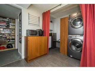 Photo 23: 35040 LABURNUM Avenue in Abbotsford: Abbotsford East House for sale : MLS®# R2535088