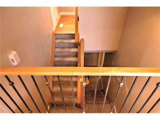 Photo 7: 248 54 GLAMIS Green SW in Calgary: Glamorgan House for sale : MLS®# C4109785