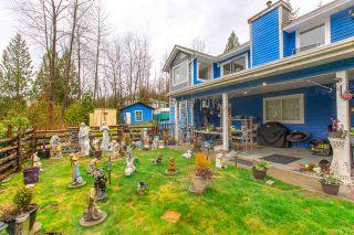 Photo 8: 12169 287 Street in Maple Ridge: Northeast House for sale : MLS®# R2526015