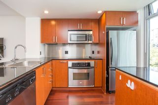 """Photo 21: 320 1255 SEYMOUR Street in Vancouver: Downtown VW Townhouse for sale in """"Elan"""" (Vancouver West)  : MLS®# R2604811"""