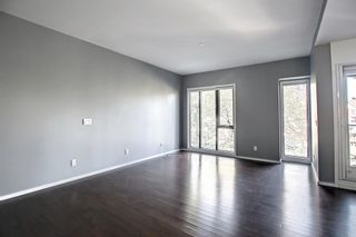Photo 6: 207 414 Meredith Road NE in Calgary: Crescent Heights Apartment for sale : MLS®# A1150202