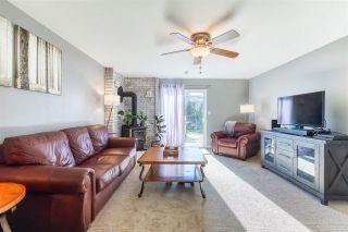 Photo 11: 20400 THORNE Avenue in Maple Ridge: Southwest Maple Ridge House for sale : MLS®# R2419754
