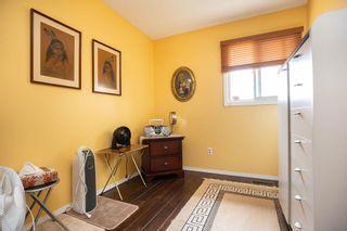 Photo 16: 45 Evenwood Crescent in Winnipeg: Westdale Residential for sale (1H)  : MLS®# 202108103
