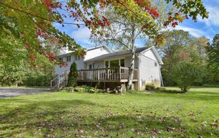 Photo 2: 19375 Mississaugas Trail Road in Scugog: Port Perry House (Sidesplit 4) for sale : MLS®# E5386585