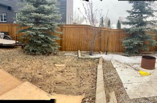 Photo 11: 214 Woodmont Court SW in Calgary: Woodbine Detached for sale : MLS®# A1084595