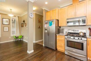 Photo 13: 2073 Dover St in SOOKE: Sk Sooke Vill Core House for sale (Sooke)  : MLS®# 815682