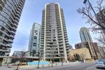 Main Photo: 1801 1078 6 Avenue SW in Calgary: Downtown West End Apartment for sale : MLS®# A1066413