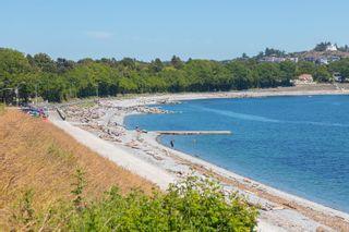 Photo 28: 205 1050 Park Blvd in : Vi Fairfield West Condo for sale (Victoria)  : MLS®# 886320