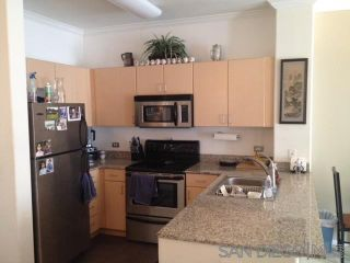 Photo 3: DOWNTOWN Condo for sale : 1 bedrooms : 1642 7Th Ave #226 in San Diego