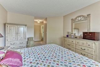 Photo 16: 7 Scotia Landing NW in Calgary: Scenic Acres Row/Townhouse for sale : MLS®# A1146386