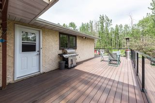 Photo 35: 18 51513 RGE RD 265: Rural Parkland County House for sale : MLS®# E4247721