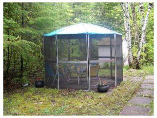 Photo 8: 5 JENNIFER Bay in TRAVERSEB: Manitoba Other Residential for sale : MLS®# 2800898
