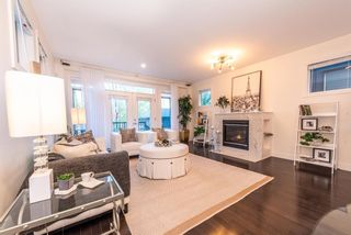 Photo 12: 2630 28 Street SW in Calgary: Killarney/Glengarry Detached for sale : MLS®# A1113545