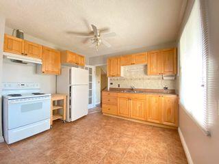Photo 13: 12017 53 Street in Edmonton: Zone 06 House for sale : MLS®# E4261391