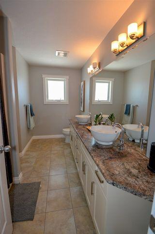 Photo 9: 10508 108 Street in Fort St. John: Fort St. John - City NW House for sale (Fort St. John (Zone 60))  : MLS®# R2342404