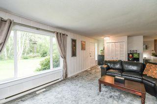Photo 13: 7353 N Island Hwy in : CV Merville Black Creek House for sale (Comox Valley)  : MLS®# 875421