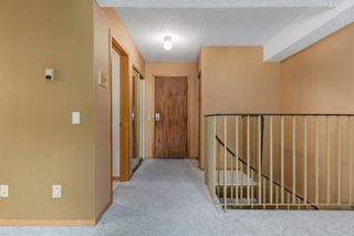 Photo 3: 204 333 2 Avenue NE in Calgary: Crescent Heights Apartment for sale : MLS®# A1039174