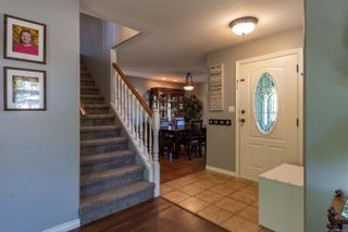 Photo 4: 185 Maryland Rd in : CR Willow Point House for sale (Campbell River)  : MLS®# 882692