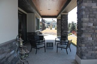 Photo 42: 466 BROOKSIDE Court in Rural Rocky View County: Rural Rocky View MD Detached for sale : MLS®# A1018713