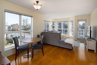 Photo 5: 301 1053 Balmoral Rd in : Vi Central Park Condo for sale (Victoria)  : MLS®# 871973