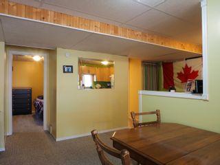 Photo 43: 14 Pine Crescent in Portage la Prairie RM: House for sale : MLS®# 202108298