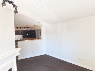 """Photo 5: 306 2741 E HASTINGS Street in Vancouver: Hastings East Condo for sale in """"THE RIVIERA"""" (Vancouver East)  : MLS®# R2113559"""