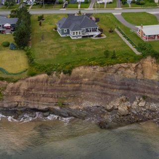 Photo 29: 809 Shore Road in Sydney Mines: 205-North Sydney Residential for sale (Cape Breton)  : MLS®# 202119674