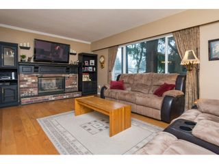Photo 5: 11677 81A Avenue in Delta: Scottsdale House for sale (N. Delta)  : MLS®# R2223654